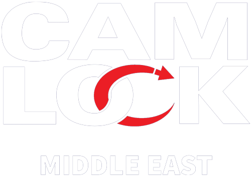 Cam Lock Middle East